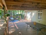 949 Woodhaven Rd - Photo 23