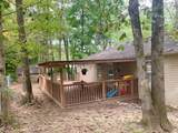 949 Woodhaven Rd - Photo 26