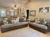 949 Woodhaven Rd - Photo 4