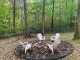 949 Woodhaven Rd - Photo 31