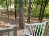 949 Woodhaven Rd - Photo 33