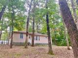 949 Woodhaven Rd - Photo 34