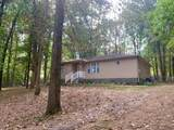 949 Woodhaven Rd - Photo 36