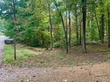 949 Woodhaven Rd - Photo 39