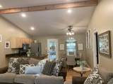 949 Woodhaven Rd - Photo 6