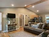 949 Woodhaven Rd - Photo 7