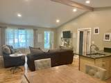 949 Woodhaven Rd - Photo 8