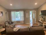 949 Woodhaven Rd - Photo 9