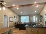 949 Woodhaven Rd - Photo 10