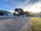 1549 Ashland City Rd - Photo 1