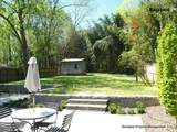 127 Kenner Ave. - Photo 9