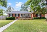 116 Armory Dr - Photo 1