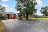 116 Armory Dr - Photo 21