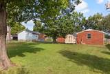 116 Armory Dr - Photo 25