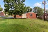 116 Armory Dr - Photo 26