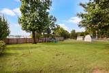 116 Armory Dr - Photo 27
