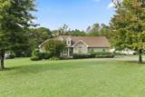 MLS# 2297319 - 1005 Arbor Dr in Emerald Acres Ph 3&4 Subdivision in Castalian Springs Tennessee - Real Estate Home For Sale