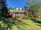 MLS# 2297334 - 1924 Springcroft Dr in Worthington Sec 2 Subdivision in Franklin Tennessee - Real Estate Home For Sale