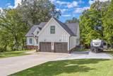 1133 Ridgecrest Drive - Photo 45