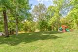 1133 Ridgecrest Drive - Photo 48