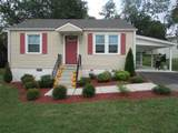 MLS# 2297360 - 1817 Figures Ave in Figures Subdivision Subdivision in Columbia Tennessee - Real Estate Home For Sale