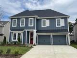 MLS# 2297373 - 914 Plowson Road #728 in Jackson Hills Subdivision in Mount Juliet Tennessee - Real Estate Home For Sale