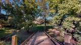9419 Cave Spring Dr - Photo 41