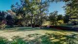 9419 Cave Spring Dr - Photo 43