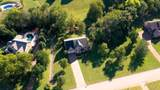 9419 Cave Spring Dr - Photo 44