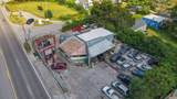 2537 Dickerson Rd - Photo 16