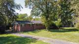 855 Bresslyn Rd - Photo 7