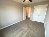 580 Heritage Pointe Dr. - Photo 8