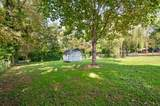 4715 Abbay Dr - Photo 23