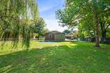 4715 Abbay Dr - Photo 25