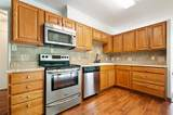 4715 Abbay Dr - Photo 9