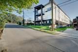 119 Mason Avenue #206 - Photo 17