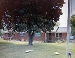 109 Sulphur Springs Rd - Photo 1