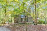 MLS# 2297467 - 1008 Vereo Ct in Interstate W Sec 6 116 447 Subdivision in Kingston Springs Tennessee - Real Estate Home For Sale
