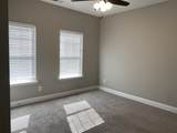 1542 Holton Rd - Photo 2