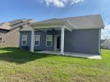 1542 Holton Rd - Photo 11