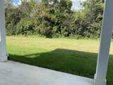 1542 Holton Rd - Photo 12