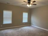1542 Holton Rd - Photo 13