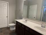 1542 Holton Rd - Photo 14