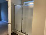 1542 Holton Rd - Photo 15