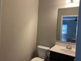 1542 Holton Rd - Photo 18