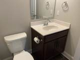 1542 Holton Rd - Photo 19