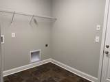 1542 Holton Rd - Photo 20