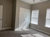 1542 Holton Rd - Photo 3