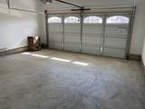 1542 Holton Rd - Photo 21