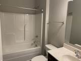 1542 Holton Rd - Photo 4